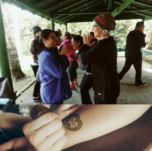 Henna Puerto Rico, Yoga Puerto Rico